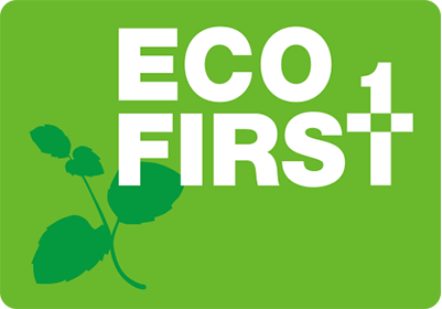 ECO FIRST01